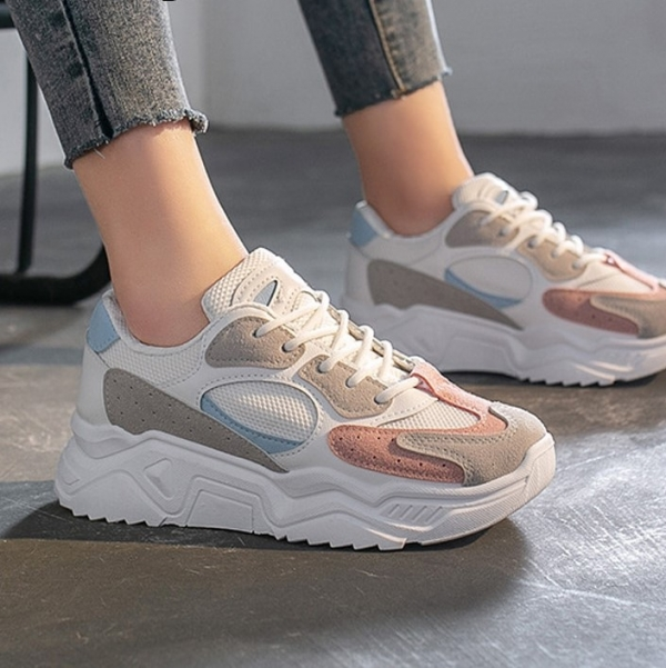 spring-Sneakers-Women-Thick-Bottom-Daddy-Shoe-Thick-Bottom-Round-Toe-Breathing-Leisure-Female-Vulcanize-Shoes